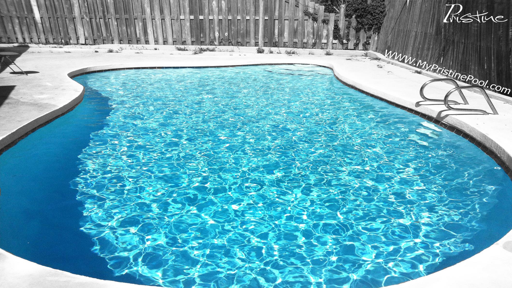 Swimming Pool Repair Service And Resurfacing Company