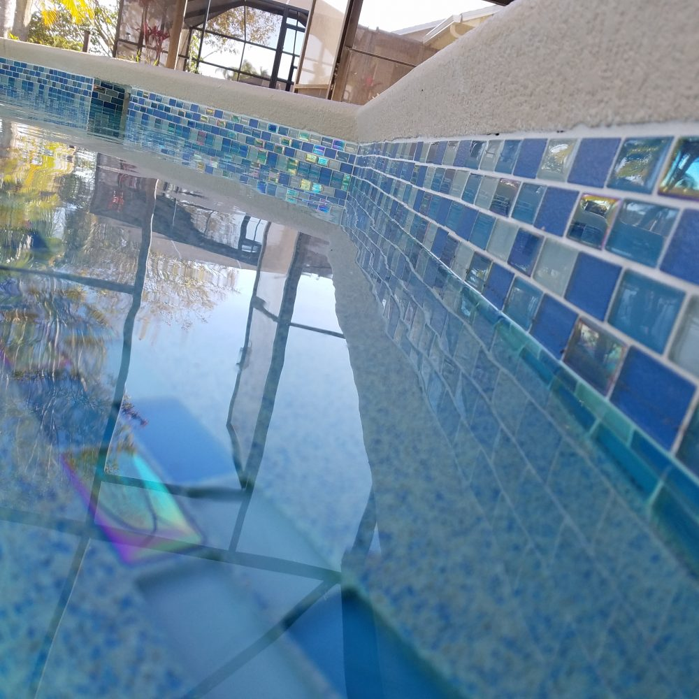 Swimming Pool Repair, Service And Resurfacing